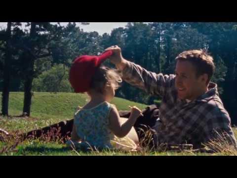 First Man 2018 Crater Bracelet Scene IMAX BluRay