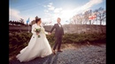 Beautiful Wedding clip Aleksandr Lana (by Yanis)