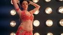 BELLY DANCER FROM RUSSA Elena Sazonova (Елена Сазонова)