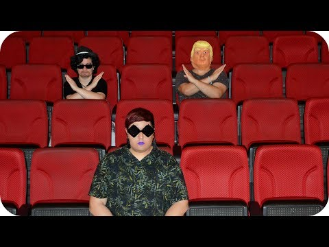 Talento Videoclip Josan Fame Estrías