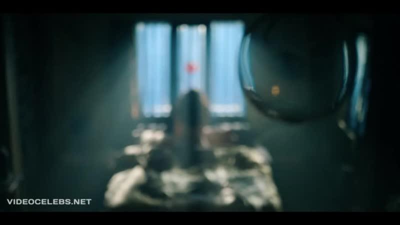 Nude video celebs » Carol Rovira nude - Presunto Culpable s01e02-05 (2018).mp4