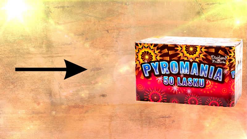 Pyromania 2019 xfire.ee