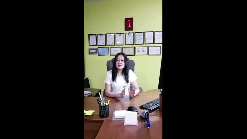 VIDEO-2019-10-13-11-04-45.mp4