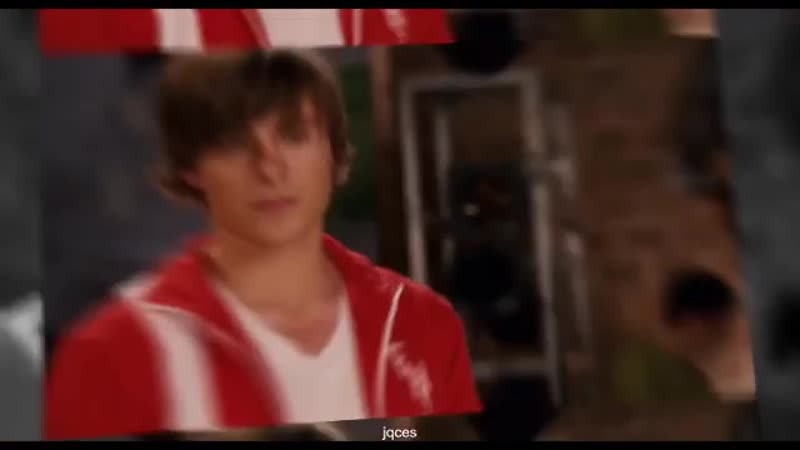 Troy bolton x mike o'donnell vine edit
