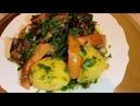 ★Группа Киномир Кавказ ★ Азербайджанская кухня Буглама из баранины