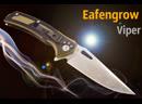 Обзор Eafengrow Viper 2019 review