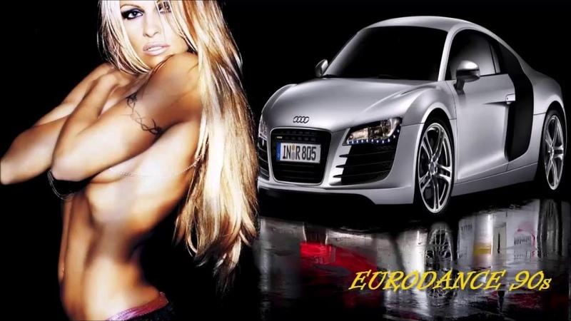 Draganá Taxi Fantastique Eurodance