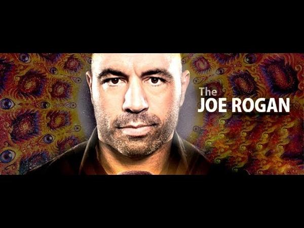 Документальный фильм ДЖО РОГАН 2018 Documentary Film Is about Joe Rogan Eng Sub