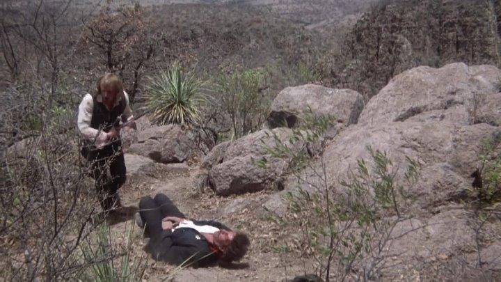 1973-Con Furia En La Sangre