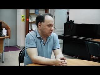 Пермские студенты сняли ролик о жизни и сложностях незрячих людей