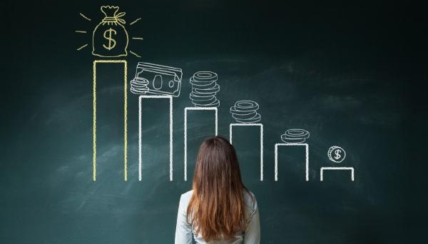 Как предсказать успех приложения до того, как оно начнет приносить прибыль?, изображение №1