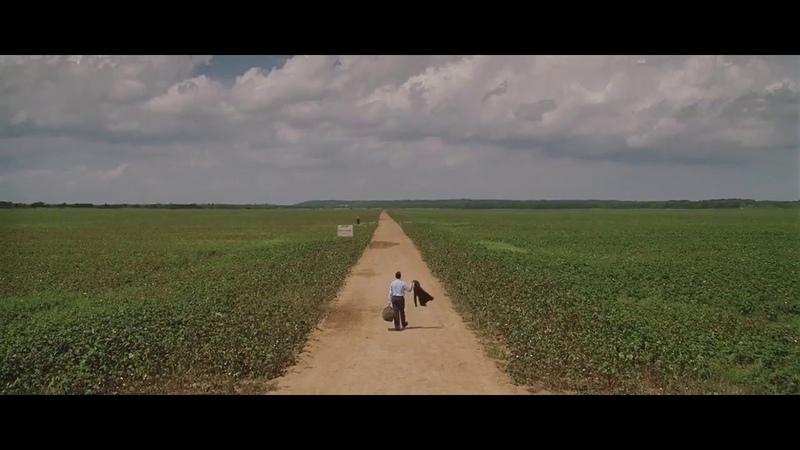 Переступить черту (Русский трейлер 2005) (драма, мелодрама, биография, музыка)