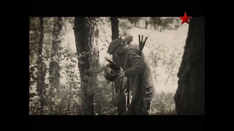 Десантный батя - 6 Серия