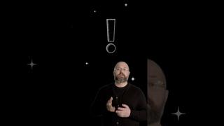 Может ли звезда превратиться в планету?