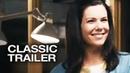 Flash of Genius Official Trailer 1 - Greg Kinnear Movie 2008 HD