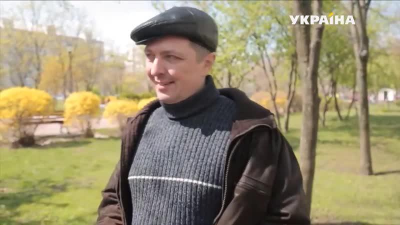 Прораб Георгій, т/с «Реальна містика»