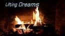 Muzyka relaksacyjna przed snem Lifting Dreams