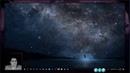 GameDev фотошоп мукер Stream 7 2020