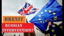 Waiting for Brexit British parties are trying to agree on a smart johnso US NEWS n