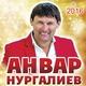 Анвар Нургалиев - Сон Дисен Микэн