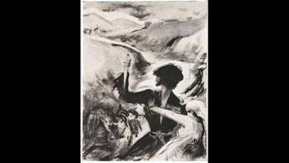 """М.Ю. Лермонтов - """"Герой нашего времени"""" (Аудиокнига)"""