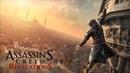 Assassin's Creed Revelations   Ubisoft [NA]