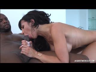 Рогоносцы / Cuckold (Annissa Kate, Valentina Ricci, Kimber Delice, Jasmine Jae, Alexa Tomas)