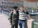 Сергей Колченко фото №15
