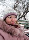 Фотоальбом Светы Киселевой