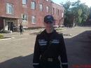 Личный фотоальбом Геннадия Кубаря