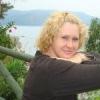 Екатерина Зряхова