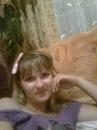 Персональный фотоальбом Анастасии Загоровской