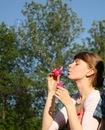 Фотоальбом человека Александры Чубенко