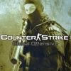 Counter Strike Global Offensive | CS GO