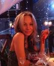 Фотоальбом Виктории Денежкиной