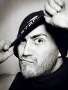 Личный фотоальбом Александра Хмелевского