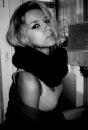 Фотоальбом человека Екатерины Скоробогатовой