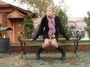 Личный фотоальбом Надежды Молокановой