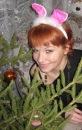 Фотоальбом Ирины Зябкиной