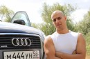 Артур Броян, 37 лет, Каменка, Россия
