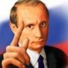 ВладимирПутин