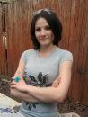 Личный фотоальбом Галины Дьячковой