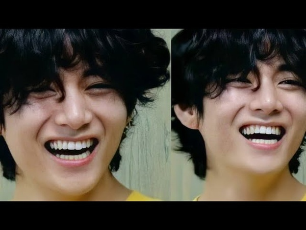 Eng Sub bts in the soop ep 5 taehyung moments taehyung can make you smile effortlessly 🐯