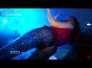 Hot Girls and Michel Adam in Kiev: Yacht Trip Party @ D'Lux Club | FashionTV - FTV