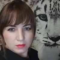 Тамила Васильева--Бавтунова