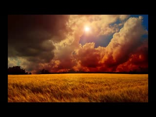 Stive Morgan - Chillout Ambient mix _ Melancholia Part-2
