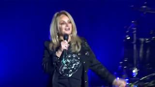 5 - BONNIE TYLER (18.02.2020, St.Petersburg) - Older.