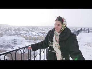 Колокольный звон - матушка Валентина Корниенко