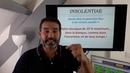 Suravenir faillite de la 1ère compagnie d'assurance vie en France