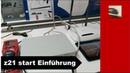 Z21 start Einführung Anschluss, Wlan Router, Loks anlegen/ Modellbahn H0